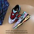 Louis Vuitton Virgil Abloh Trail Sneakers cheap Louis Vuitton shoes new 2020