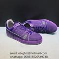 Louis Vuitton men sneakers Louis Vuitton Trainers for men Cheap LV shoes for men