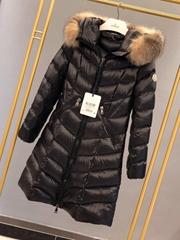 Cheap Moncler Maya Down Jackets Wholesale Moncler Jackets women Moncler Jackets