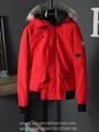 Cheap Canada goose jacket for men Canada Goose Chilliwack Bomber Jackets women