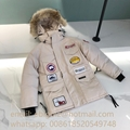 Cheap Canada goose jackets on sale Canada Goose Lance Mackey Constable jackets