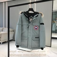 New Canada Goose Trillium Parka Jackets 2020 discount Canada Goose jackets Price
