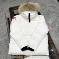 Cheap Canada goose Parka discount Canada goose jackets Wholesale Canada goose