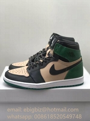 Air Jordan 1 high sneakers Air Jordan 1 Mid Air Jordan 1 women Air Jordan 1 Low  (Hot Product - 6*)