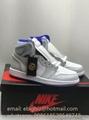 Air Jordan 1 high sneakers Air Jordan 1 Mid Air Jordan 1 women Air Jordan 1 Low