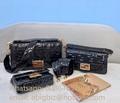 Fendi baguette Fendi Luxury Bag For Woman discount Fendi bags price Fendi bags