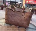 Bottega Veneta Totes Cheap Bottega Veneta handbags Bottega Veneta Bags for women