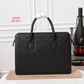 Bottega Veneta men Bags Bottega Veneta Bags for men Bottega Veneta wallets
