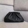 Bottega Veneta Pouch Bottega Veneta Clutch Bottega Cheap Veneta leather bags