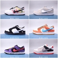 Nike SB Dunk Low Pro Skate boarding Shoes Wholesale Nike shoes women nike shoes