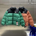 Supreme the North Face Jackets cheap the North Face Down Jackets price