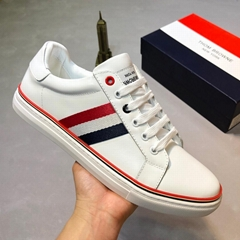 Wholesale Thom Browne Sneakers Cheap Thom Browne Mens Board Sneakers Shoes mens