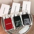 Balenciaga Leather Flap Crossbody Bags discount  Balenciaga handbags Price