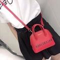 Cheap Balenciaga Ville Top Handle Bags Balenciaga Ville XXS Balenciaga handbags