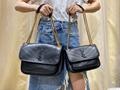 Cheap Saint Laurent Niki Bags Saint Laurent YSL Leather handbags Price
