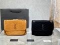 Saint Laurent Suede handbags discount Saint Laurent handbags Price Saint Laurent