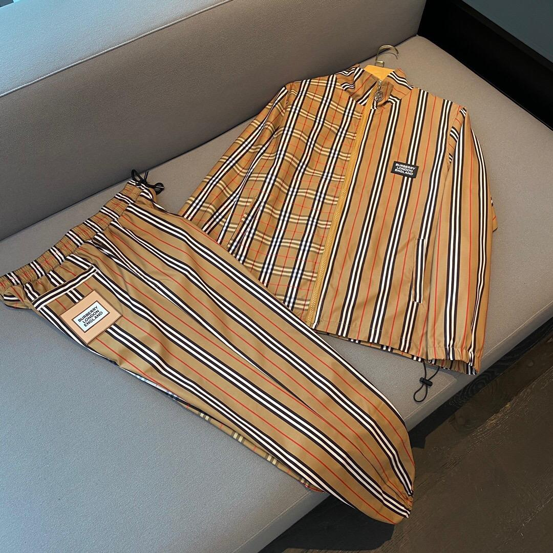 Cheap          Tracksuits mens          Sweatshirts          men's Sweatpants 8