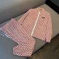 Cheap          Tracksuits mens          Sweatshirts          men's Sweatpants 9