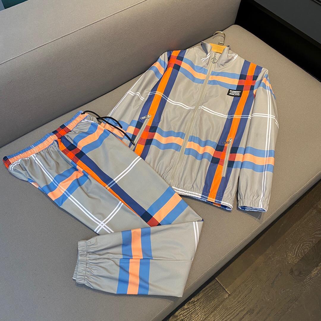 Cheap          Tracksuits mens          Sweatshirts          men's Sweatpants 10