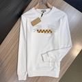 Cheap          men's Sweatshirts discount          men's hoodie          Hooded 20