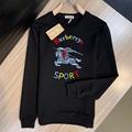 Cheap          men's Sweatshirts discount          men's hoodie          Hooded 2