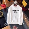 Cheap          men's Sweatshirts discount          men's hoodie          Hooded 3