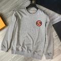 Cheap          men's Sweatshirts discount          men's hoodie          Hooded 4