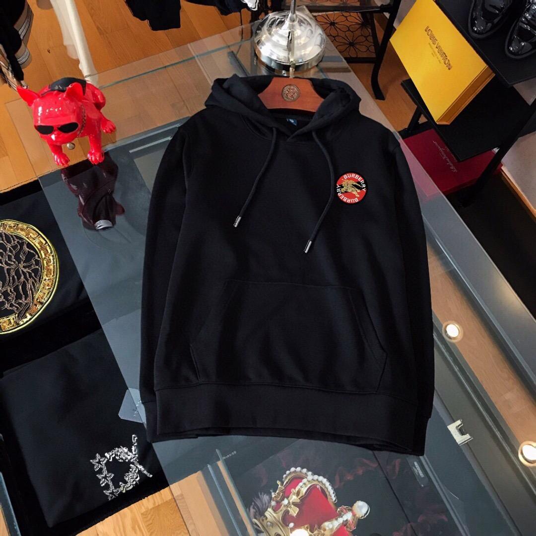 Cheap          men's Sweatshirts discount          men's hoodie          Hooded 7