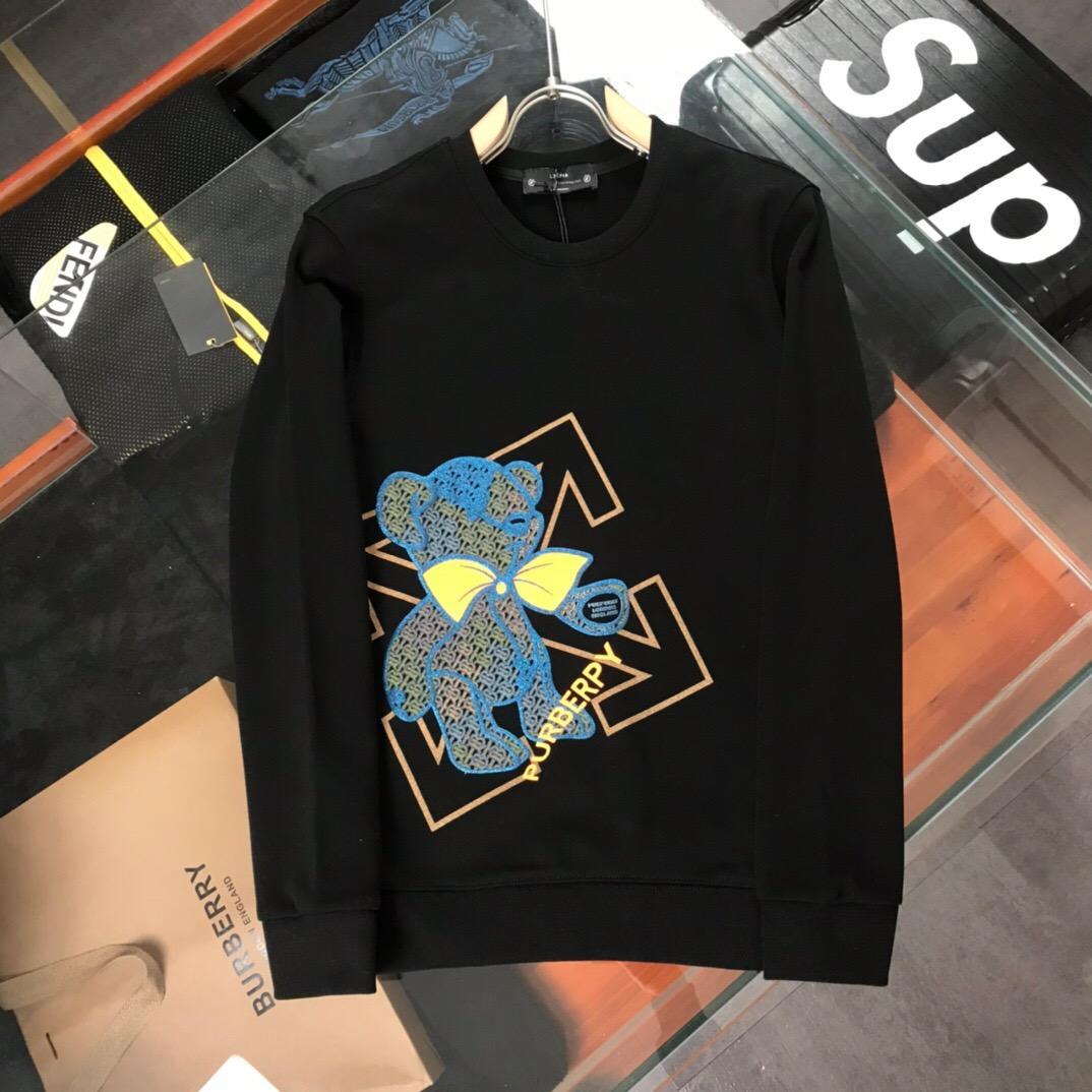 Cheap          men's Sweatshirts discount          men's hoodie          Hooded 9