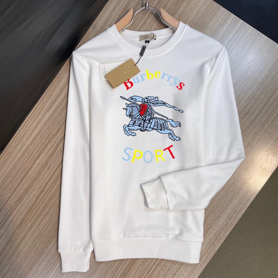 Cheap          men's Sweatshirts discount          men's hoodie          Hooded 10