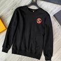 Cheap          men's Sweatshirts discount          men's hoodie          Hooded 12