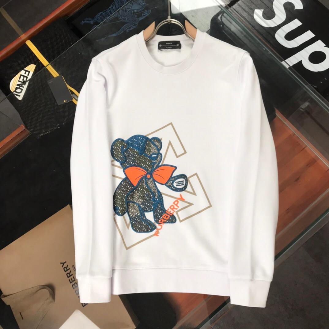 Cheap          men's Sweatshirts discount          men's hoodie          Hooded 14