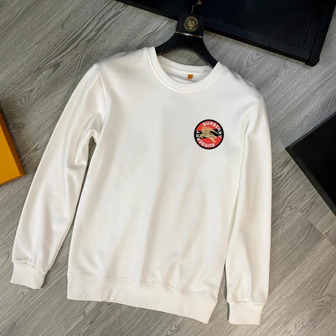 Cheap          men's Sweatshirts discount          men's hoodie          Hooded 16
