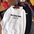 Cheap          men's Sweatshirts discount          men's hoodie          Hooded 18