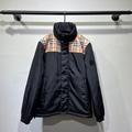 Cheap          men's Jacket discount Burebrry Jacket for men          men Coats 3