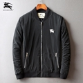 Cheap          men's Jacket discount Burebrry Jacket for men          men Coats 4