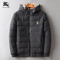 Cheap          men's Jacket discount Burebrry Jacket for men          men Coats 5