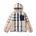 Cheap          men's Jacket discount Burebrry Jacket for men          men Coats 7