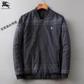 Cheap          men's Jacket discount Burebrry Jacket for men          men Coats 8