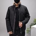 Cheap          men's Jacket discount Burebrry Jacket for men          men Coats 9