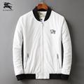 Cheap          men's Jacket discount Burebrry Jacket for men          men Coats 12