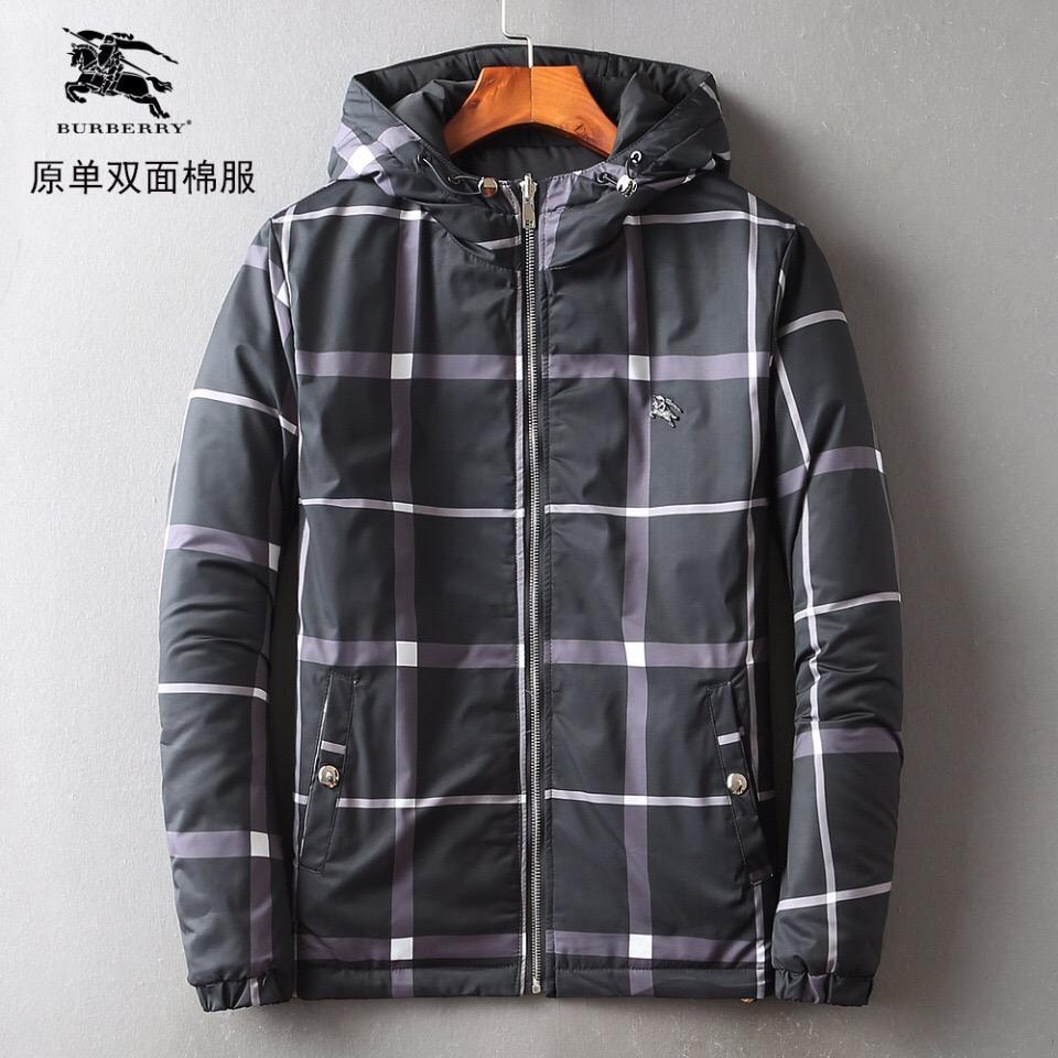 Cheap          men's Jacket discount Burebrry Jacket for men          men Coats 13