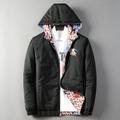 Cheap          men's Jacket discount Burebrry Jacket for men          men Coats 14