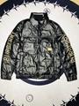 Cheap          men's Jacket discount Burebrry Jacket for men          men Coats 15