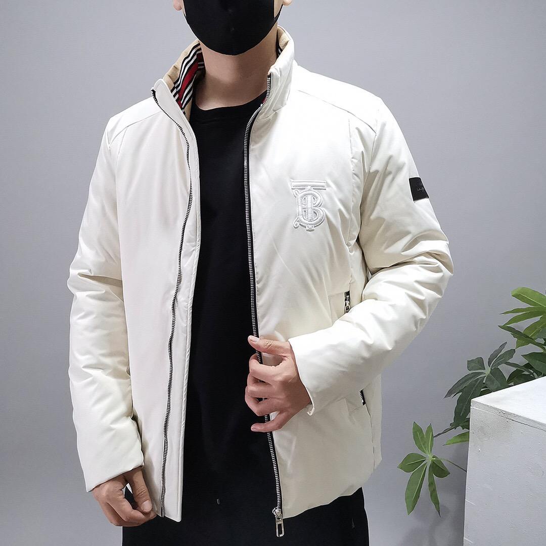 Cheap          men's Jacket discount Burebrry Jacket for men          men Coats 16