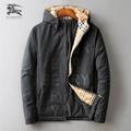 Cheap          men's Jacket discount Burebrry Jacket for men          men Coats 18