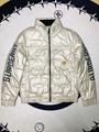 Cheap          men's Jacket discount Burebrry Jacket for men          men Coats 19
