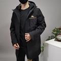 Cheap          men's Jacket discount Burebrry Jacket for men          men Coats 20