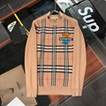 Cheap          men's Cashmere Sweaters