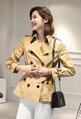 Cheap          Trench Coats Women Jackets Burerry Women's Trench Coats Price  7